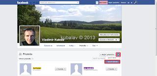 facebook_upravit_sukromie_priatelia