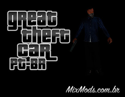 great theft car gta sa mod