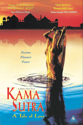 Kama Sutra A Tale of Love 1996 Hindi Dubbed 480p BRRip 300MB