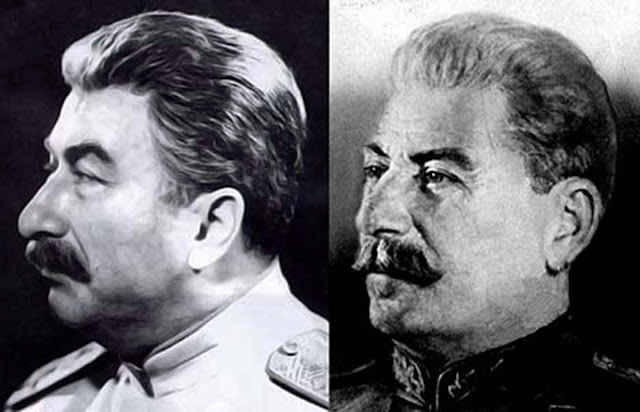 can stalin be linked to the ⏯playnow:⏩( )⏪ the death of stalin 2017 full movie the death of stalin full movie, the death of stalin full movie free, the d.