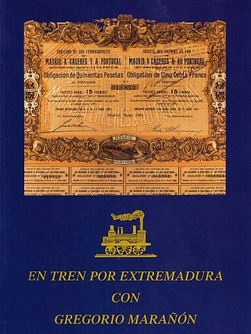 BIBLIOTECA VIRTUAL EXTREMEÑA - La cultura de Extremadura en