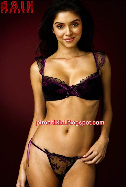 Asin Actress Sex 79