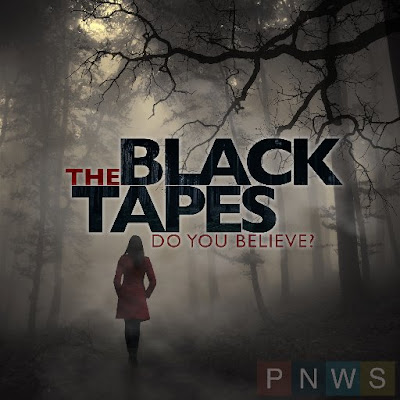 https://twitter.com/blacktapespod