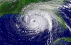 Tropical Cyclone Naming by World Meteorological Organization-తుపాన్లకు పేర్లు ఎలా పెడతారు? అసలు పేర్లు పెట్టాల్సిన అవసరం ఏమిటి?