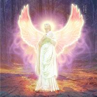 O Filho da Luz e da Alegria