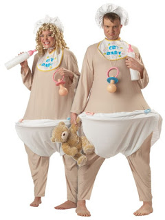 halloween costumes plus size homemade funny couples ideas funny