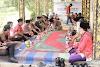 SOSIAL DAN BUDAYA