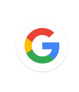 Perubahan Ikon Google di Aplikasi