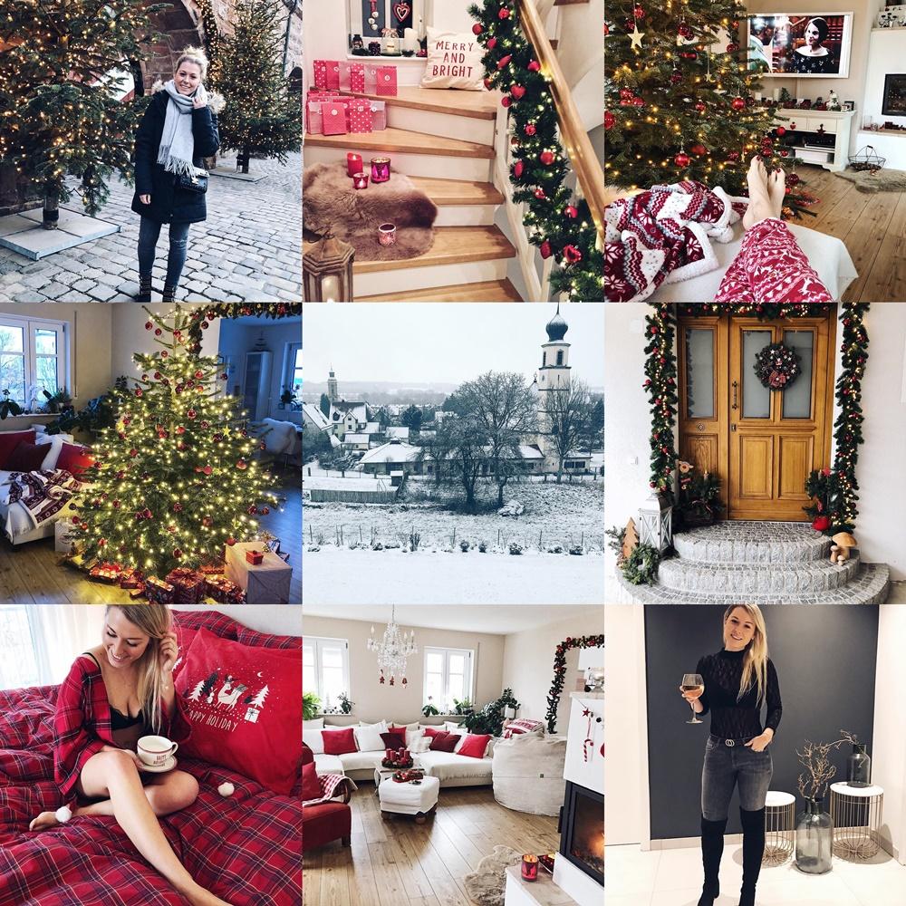 Aber Schaut Euch Meinen Dezember Rückblick Einfach Mal An Und Stöbert Durch  Die Vielen Schönen Momente. Wer Noch Mehr Sehen Und Hören Möchte, ...