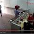 Kedai jual nombor judi haram dekat rumah KPN disamun (video)