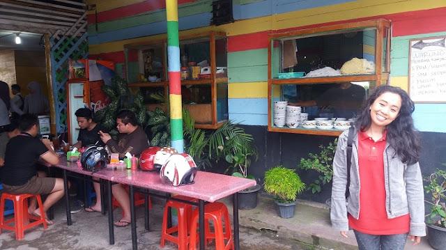 Yuk Menyantap MISO Pematang, Kuliner Khas Kota Siantar
