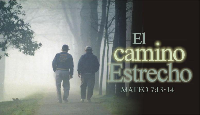 El Camino del Perd&oacuten (Spanish Edition) Miguel Angel Fuentes