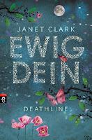 http://sternenstaubbuchblog.blogspot.de/2017/05/rezension-ewig-dein-deathline-janet.html