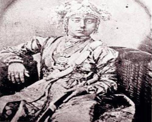 Rare Photos Of Indian History-तस्वीरें ऐसी जिन्हे आप नज़रअंदार नहीं कर पाएंगे