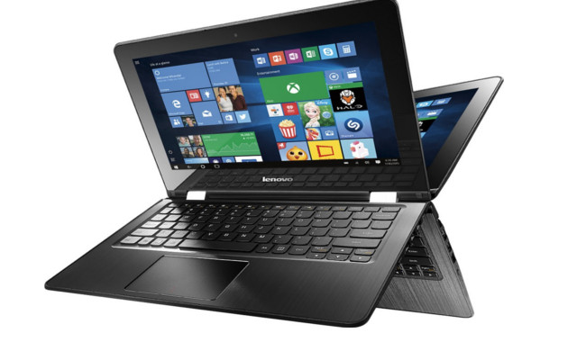 review Lenovo Flex 3 1130 2-in-1 80LY0010US