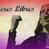 Historia de la Agrupación Mujeres Libres