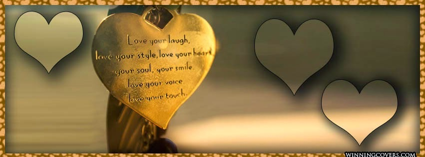 valentines-day-heart-facebook-cover