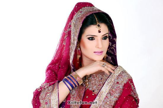 Chaudhary655 Post Pakistani Lollywood Actress Mujra Hot -6551