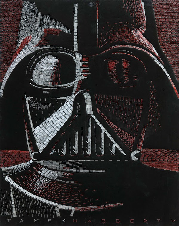 01-Darth-Vader-The-Side-James-Haggerty-www-designstack-co