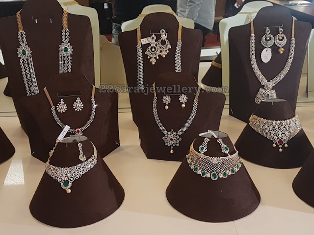 Buy Light Weight Jewellery from Kothari Jewellery