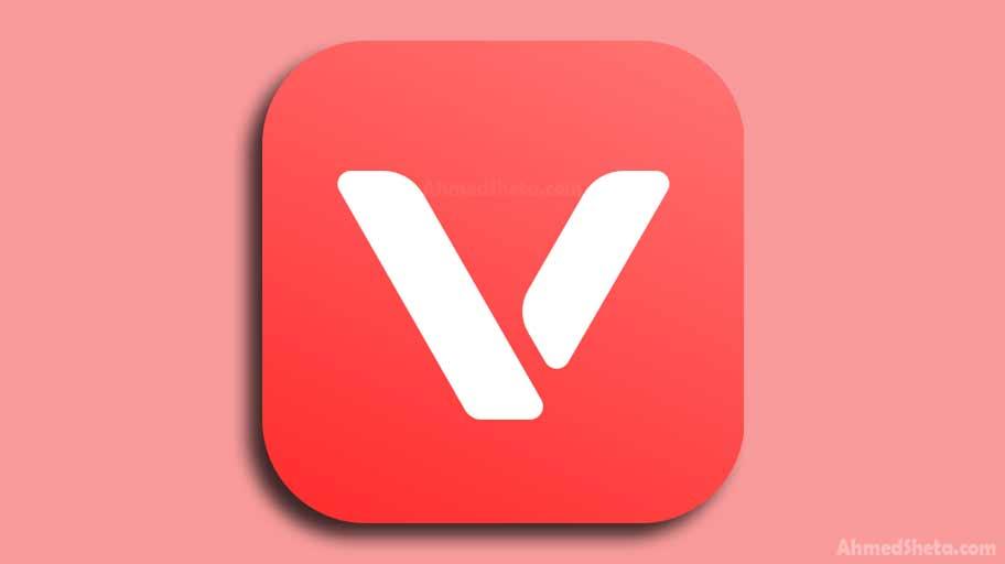 تحميل تطبيق VMate لتحرير وتحميل الفيديوهات على الأندرويد مجاناً