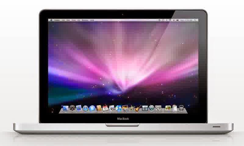 Schematic Diagram Notebook Apple Macbook Pro 15