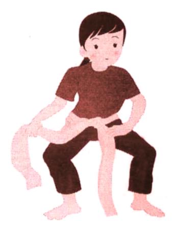 Pada Level Tinggi Penari Biasanya Melakukan Gerakan : level, tinggi, penari, biasanya, melakukan, gerakan, Pengertian, Level, Gerak, Tari,, Tinggi,, Sedang,, Rendah,, Lantai, Berpasangan,, Kelompok
