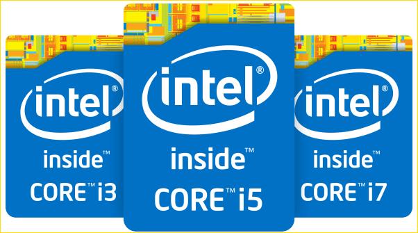 قبل أن تشتري أي حاسوب أو معالج  تعرف على الفرق بين معالجات Core i3, Core i5, Core i7