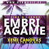 Zion & Lennox - Embriagame (Xemi Canovas Salsaton Remix)