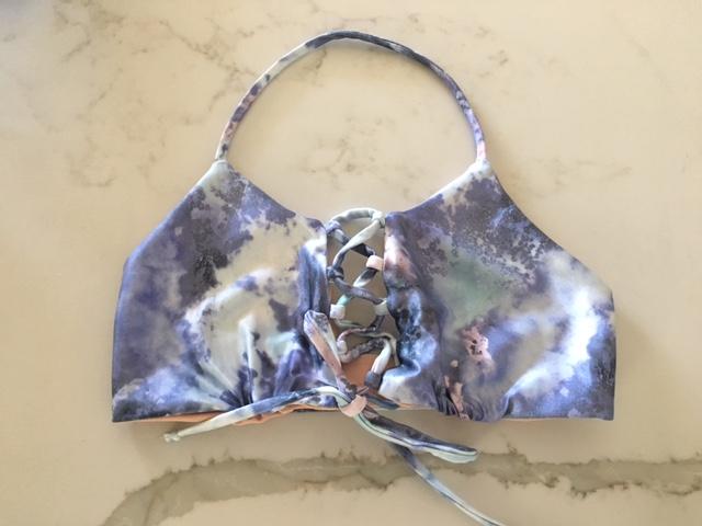 Strange Bikinis Dream Collection