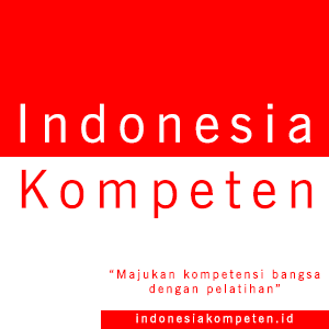 Download SKKNI Programmer Komputer