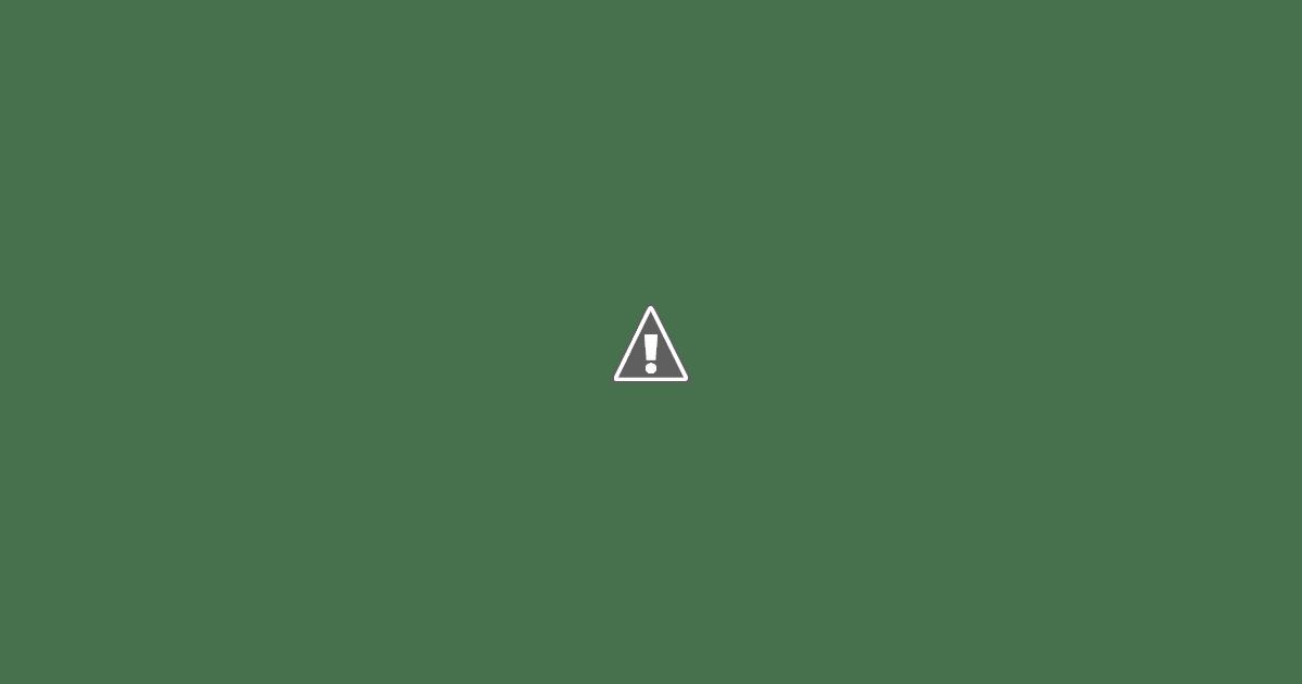 Apa Beza Penutup Botol Air Warna Biru dan Putih