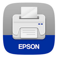 Epson PX-045A ドライバ Windows, Epson PX-045A ドライバ Mac OS X