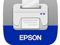Epson PX-049A ドライバダウンロード