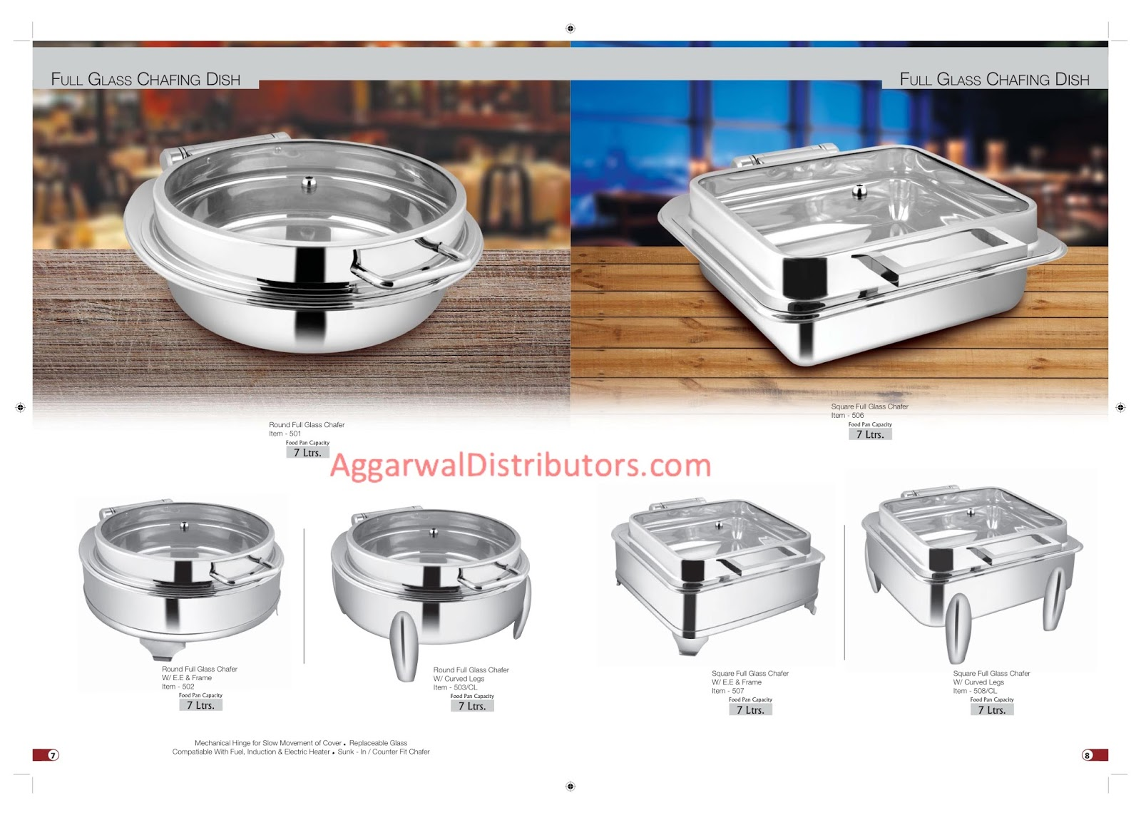 Bharat Ceramics Crockery Tata Ceramics Bone China Price In
