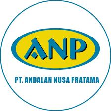 Info Loker Terbaru Daerah Bogor PT. Andalan Nusa Pratama Gunug Putri