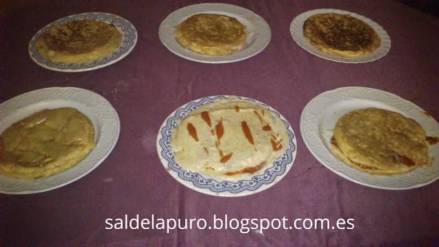 cena-especial-tortillas