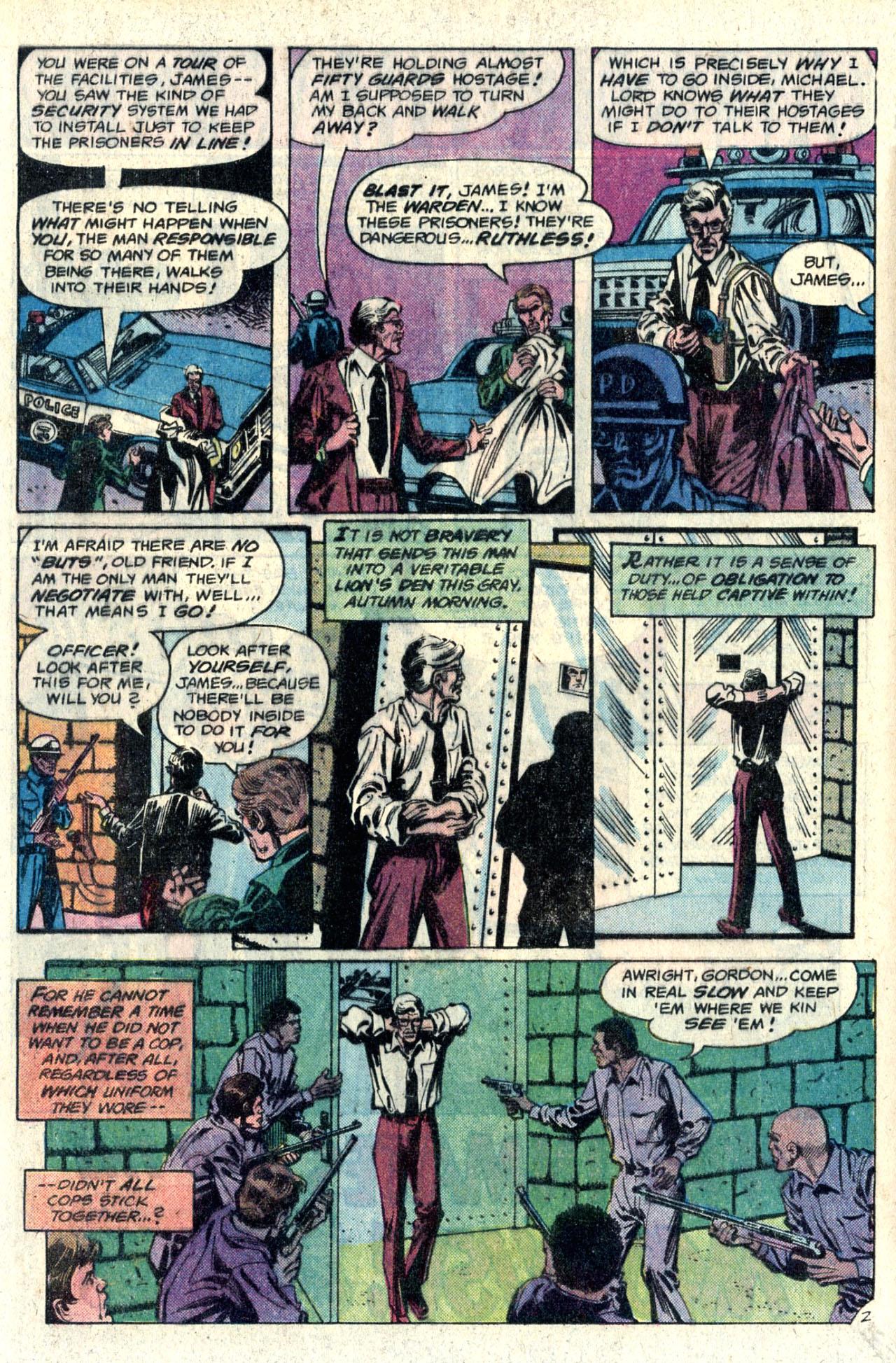 Detective Comics (1937) 489 Page 13