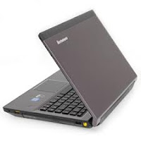 Lenovo V480 Notebook drivers for Windows 8 64-bit