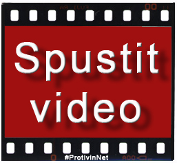 #ProtivinNet - videa Protivin IOWA USA
