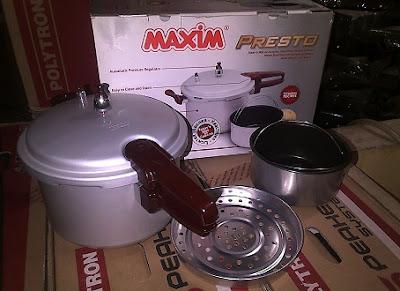 cara-pakai-panci-presto-maxim,cara-menggunakan-presto-daging,cara-menggunakan-panci-presto-maxim-7-liter,cara-menggunakan-panci-presto-maxim-4-liter,