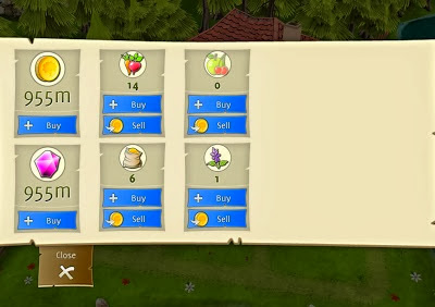 Download Free Family Farm Goodfolks (All Versions) Hack Unlimited Rubies, Unlock Night skip, Extra daytime, Magnet 100% Working and Tested for IOS.