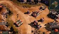 Serunya Main Game Pc Command and Conquer: Red Alert 3, Segera Main!
