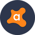 Avast Antivirus (Mobile Security) APK