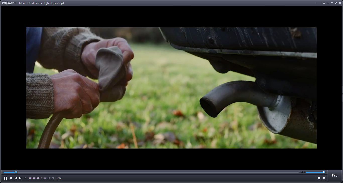 Image%2B005 - 超快下載YouTube影片密技!不需安裝程式、插件,支援mp3、mp4 HD等格式