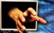 Guida alla sicurezza online contro hacker, phishing e cyber-criminali