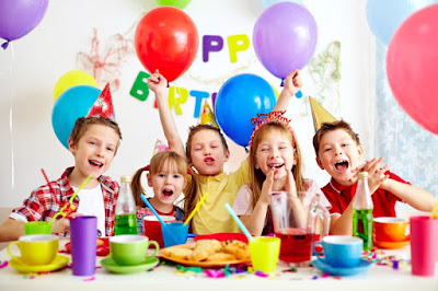 1000+ Happy Birthday Wishes | Birthday Quotes | Birthday Status in Hindi