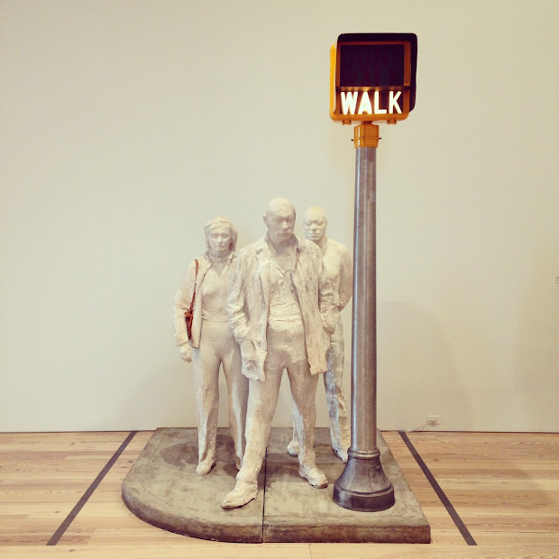 Girl Lel Whitney Museum Of American Art