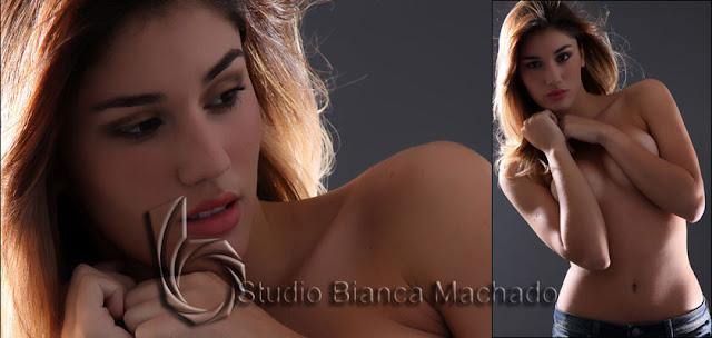 Fotos de Book Fotografico