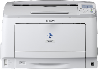Epson AcuLaser M7000N driver download Windows 10, Epson AcuLaser M7000N driver download Mac, Epson AcuLaser M7000N driver download Linux